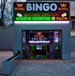 bingo san blas interjuegos