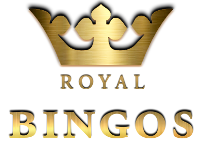 Royal Bingos Interjuegos