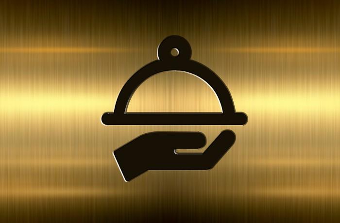 Restaurante Premier