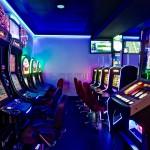 Maquinas Casino Interjuegos