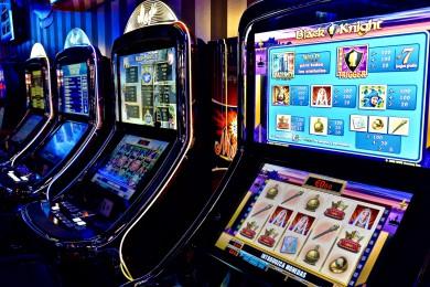 interjuegos maquinas casino